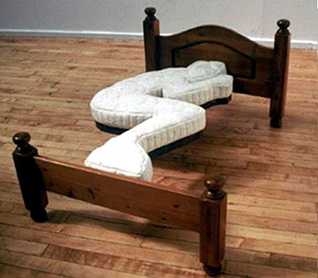one-man-bed